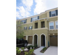 Photo of 8855 White Sage Loop, LAKEWOOD RANCH, FL 34202 (MLS # A4197397)
