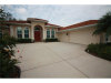 Photo of 8102 Waterview Boulevard, LAKEWOOD RANCH, FL 34202 (MLS # A4197450)