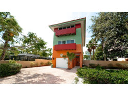 Photo of 2912 Avenue E, HOLMES BEACH, FL 34217 (MLS # A4197498)