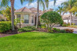 Photo of 7470 Edenmore Street, LAKEWOOD RANCH, FL 34202 (MLS # A4197535)