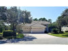 Photo of 1197 Lost Creek Court, OSPREY, FL 34229 (MLS # A4197724)
