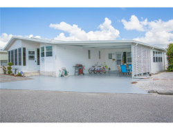 Photo of 1607 Iowa Avenue, BRADENTON, FL 34207 (MLS # A4197845)