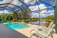 Photo of 12117 Thornhill Court, LAKEWOOD RANCH, FL 34202 (MLS # A4197847)