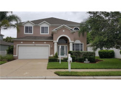Photo of 8938 Founders Circle, PALMETTO, FL 34221 (MLS # A4197869)