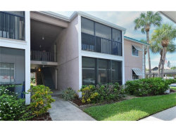 Photo of 5641 Midnight Pass Road, Unit 901, SARASOTA, FL 34242 (MLS # A4198082)