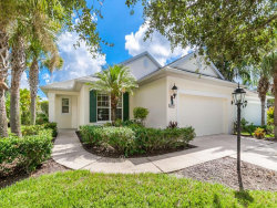 Photo of 11619 Old Cypress Cove, PARRISH, FL 34219 (MLS # A4198123)