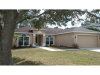 Photo of 11863 Dunster Lane, PARRISH, FL 34219 (MLS # A4198343)