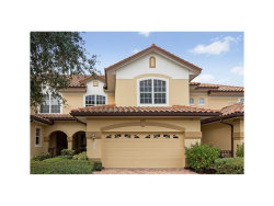 Photo of 8306 Miramar Way, LAKEWOOD RANCH, FL 34202 (MLS # A4198345)