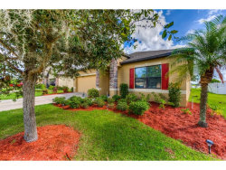 Photo of 2226 10th Avenue E, PALMETTO, FL 34221 (MLS # A4198367)