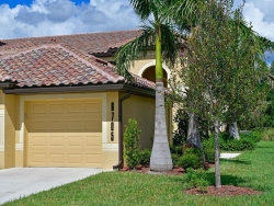 Photo of 6705 Grand Estuary Trail, Unit 206, BRADENTON, FL 34212 (MLS # A4198370)