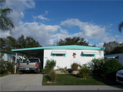 Photo of 5619 Bayshore Road, Unit 344, PALMETTO, FL 34221 (MLS # A4198446)