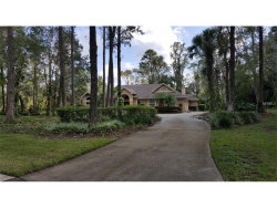 Photo of 338 Hartlepool Court, OVIEDO, FL 32765 (MLS # A4198459)