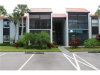 Photo of 3213 Beneva Road, Unit 204, SARASOTA, FL 34232 (MLS # A4198525)