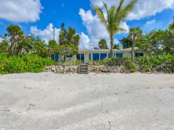 Photo of 418 N Casey Key Road, OSPREY, FL 34229 (MLS # A4198549)