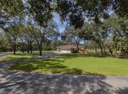 Photo of 7868 Saddle Creek Trail, SARASOTA, FL 34241 (MLS # A4198552)
