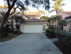 Photo of 7721 Fairway Woods Drive, Unit 906, SARASOTA, FL 34238 (MLS # A4198569)