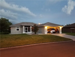 Photo of 29438 Schinnecock Hills Lane, SAN ANTONIO, FL 33576 (MLS # A4198570)