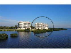 Photo of 3030 Grand Bay Boulevard, Unit 353, LONGBOAT KEY, FL 34228 (MLS # A4198600)