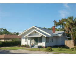 Photo of 2530 9th Ave W, BRADENTON, FL 34205 (MLS # A4198611)
