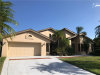 Photo of 3924 Spyglass Hill Road, SARASOTA, FL 34238 (MLS # A4198617)