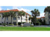 Photo of 3808 Gulf Of Mexico Drive, Unit E309, LONGBOAT KEY, FL 34228 (MLS # A4198688)