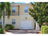 Photo of SARASOTA, FL 34238 (MLS # A4198691)