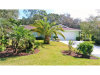 Photo of 1094 Laurel Woods Drive, NOKOMIS, FL 34275 (MLS # A4198703)