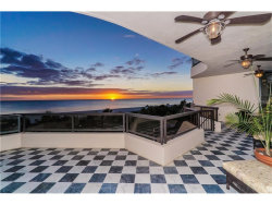 Photo of 435 L Ambiance Drive, Unit K205, LONGBOAT KEY, FL 34228 (MLS # A4198718)