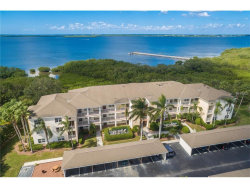 Photo of 2725 Terra Ceia Bay Boulevard, Unit 103, PALMETTO, FL 34221 (MLS # A4198745)