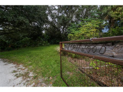 Photo of 12300 Parrish Cemetary Road, PARRISH, FL 34219 (MLS # A4198752)