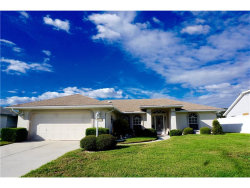 Photo of 6602 64th Lane E, PALMETTO, FL 34221 (MLS # A4198761)