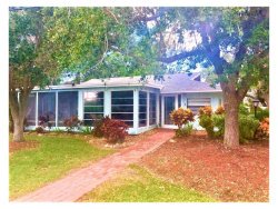 Photo of 531 Edlee Lane, LONGBOAT KEY, FL 34228 (MLS # A4198789)