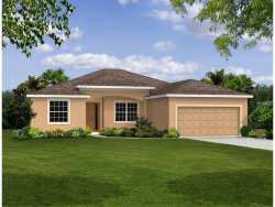 Photo of 8392 Bridgeport Bay Circle, MOUNT DORA, FL 32757 (MLS # A4198802)