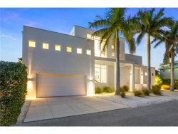 Photo of 687 Jungle Queen Way, LONGBOAT KEY, FL 34228 (MLS # A4198932)