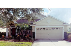 Photo of 12216 Winding Woods Way, LAKEWOOD RANCH, FL 34202 (MLS # A4198938)