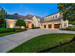 Photo of 6946 Westchester Circle, LAKEWOOD RANCH, FL 34202 (MLS # A4198954)