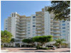 Photo of 1660 Summerhouse Lane, Unit 304, SARASOTA, FL 34242 (MLS # A4198963)
