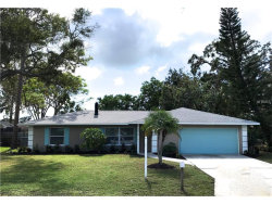 Photo of 4815 21st Avenue W, BRADENTON, FL 34209 (MLS # A4198998)