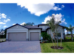 Photo of 11513 Autumn Leaf Way, BRADENTON, FL 34212 (MLS # A4199009)