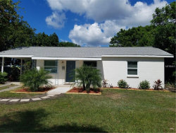 Photo of 2508 23rd Avenue W, BRADENTON, FL 34205 (MLS # A4199014)