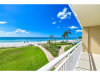 Photo of 601 Longboat Club Road, Unit 202S, LONGBOAT KEY, FL 34228 (MLS # A4199021)