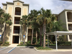 Photo of 7121 River Hammock Drive, Unit 302, BRADENTON, FL 34212 (MLS # A4199038)