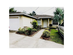 Photo of 1126 28th Avenue Drive E, BRADENTON, FL 34208 (MLS # A4199041)