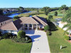 Photo of 7190 S Lake Dr, ENGLEWOOD, FL 34224 (MLS # A4199047)