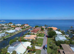 Photo of 537 Ketch Lane, LONGBOAT KEY, FL 34228 (MLS # A4199063)