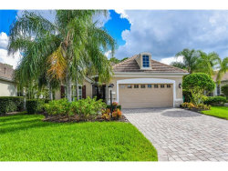 Photo of 11716 Strandhill Court, LAKEWOOD RANCH, FL 34202 (MLS # A4199067)