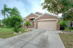 Photo of 4616 Sanibel Way, BRADENTON, FL 34203 (MLS # A4199104)