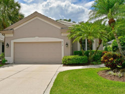 Photo of 8738 49th Terrace E, BRADENTON, FL 34211 (MLS # A4199153)