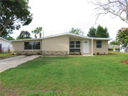 Photo of 6728 Washington, BRADENTON, FL 34207 (MLS # A4199155)