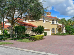 Photo of 927 River Basin Court, Unit 202, BRADENTON, FL 34212 (MLS # A4199157)